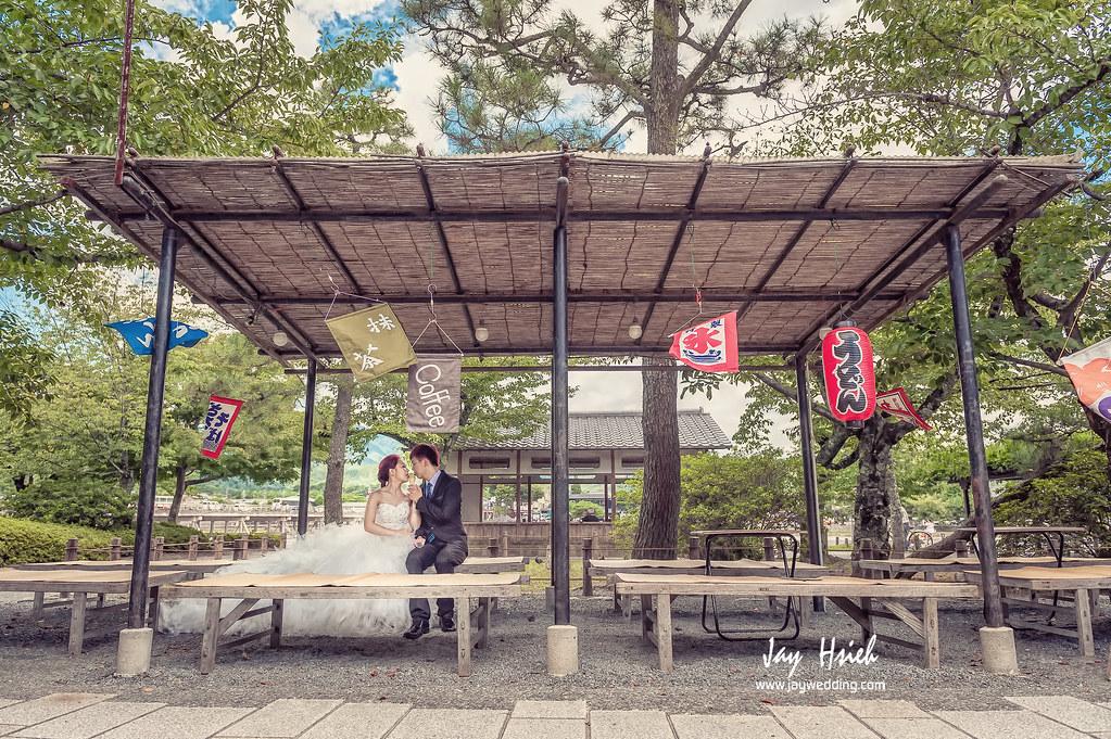 婚紗,婚攝,京都,大阪,神戶,海外婚紗,自助婚紗,自主婚紗,婚攝A-Jay,婚攝阿杰,_DSC0700