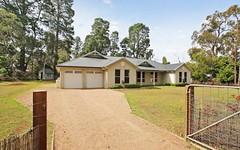 14 Kiandra Cres, Yerrinbool NSW