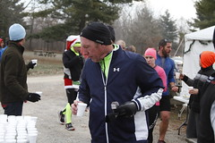 """2014 Huff 50K • <a style=""""font-size:0.8em;"""" href=""""http://www.flickr.com/photos/54197039@N03/15544654884/"""" target=""""_blank"""">View on Flickr</a>"""