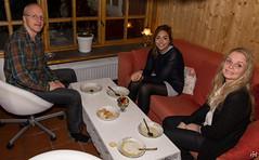 Kristn, Wayne og Janice (Runolfur Birgir) Tags: wayne jl flk kristn lftanes brninmn placestags eventstags heimilimitt