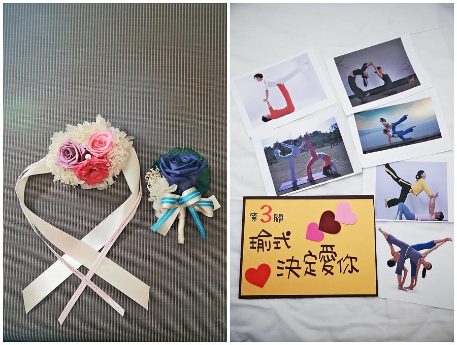 1025_Blog_003.jpg