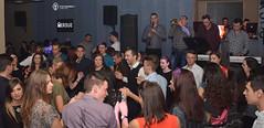 13 Noiembrie 2014 » Seară bucovineană cu formația Cetina