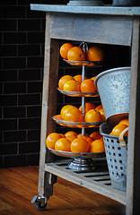 Public CBD (davo5052) Tags: food breakfast cafe good adelaide sa oranges southaustralia publiccbd