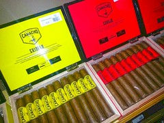Light_Em_Up_Cigars_Delray_Beach_FL_6