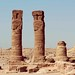 Jebel Barkal and the temple of Mut