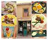 Restaurant El Forn (Gòsol) (Jordimac) Tags: catalunya cuinacatalana elberguedà restaurantsdelberguedà