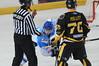 DSC_3621 (Stu_139) Tags: wild hockey coventry widness enlblaze