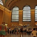 Grand Central thumbnail