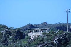 witch's house (Rodrigo Alceu Dispor) Tags: city people house minas witch sigma mg 300mm sotomdasletras casadabruxa