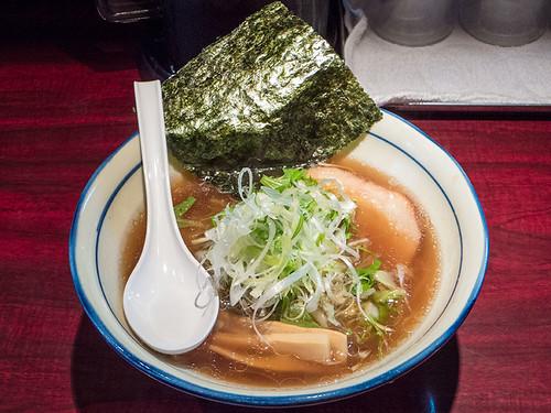 2014年11月30日の昼ご飯
