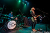 Clare Dunn @ Up In Smoke Tour, The Fillmore, Detroit, MI - 11-28-14