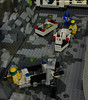 29_Digger_Speeder_and_Small_Transport_Speeder (LegoMathijs) Tags: expedition wire energy power lego crystal space el vehicles technic modular planet scifi 20 monorail functions mindstorms containers miners moc units nxt ores legomathijs oswion