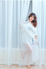 AI1R6372 (mabury696) Tags: portrait cute beautiful asian md model lovely  2470l          asianbeauty   85l  1dx 5d2  5dmk2