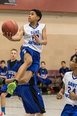 SASBVBBall-0042 (PhotosByTJ - TJ Dowling) Tags: basketball bristol ct sas sms stanthonyschool stmatthewsschool canoneos7dmarkii