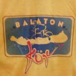 balatonkor2004_74