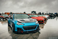 IMG_4916 (VinhmanPhoto) Tags: cars culture event toyota coverage 86 meet jdm