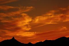 Sunset 11 20 2014 021 (Az Skies Photography) Tags: november sunset red arizona sky orange cloud sun black rio yellow set skyline clouds canon skyscape eos rebel gold golden twilight dusk salmon az rico 20 nightfall 2014 arizonasky arizonasunset riorico rioricoaz t2i 112014 arizonaskyline canoneosrebelt2i eosrebelt2i arizonaskyscape 11202014 november202014