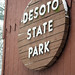 "DeSoto State Park lodging • <a style=""font-size:0.8em;"" href=""http://www.flickr.com/photos/91322999@N07/15864073322/"" target=""_blank"">View on Flickr</a>"