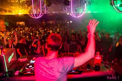 APO38-139 (pones!) Tags: party people music house lights dance dj live clubbing apo brno event laser techno nightlife electronic pones hardtechno bobycentrum apokalypsa partyapokalypsa