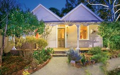 5351 Midland Highway, Mount Franklin VIC