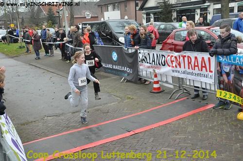CrossloopLuttenberg_21_12_2014_0178