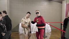 Comic Con 2014 day 1 009