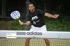 "foto 36 Adidas-Malaga-Open-2014-International-Padel-Challenge-Madison-Reserva-Higueron-noviembre-2014 • <a style=""font-size:0.8em;"" href=""http://www.flickr.com/photos/68728055@N04/15904239172/"" target=""_blank"">View on Flickr</a>"