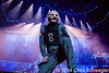 Slipknot @ Prepare For Hell Tour, The Palace Of Auburn Hills, Auburn Hills, MI - 11-29-14