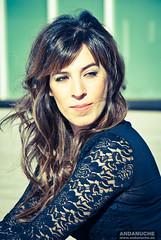 Laura del Río - Book Otoño '14