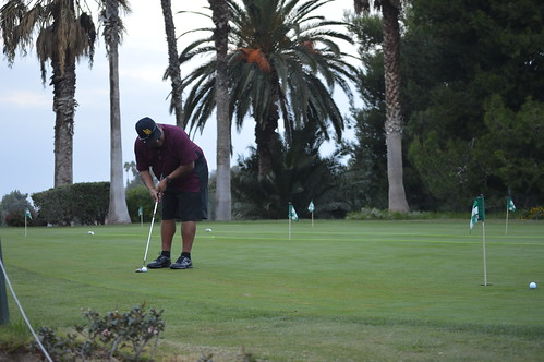 2014 COPS Golf Tournament