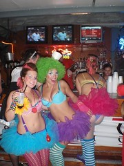 Fantasy Fest 2009 (Rory Llowarch) Tags: costumes girls friends party woman hot cute sexy love halloween smile fun happy adult halloweencostume chicks laughter fantasyfest keywest hotgirls sexygirls fancydress girlfriends tutu halloweenparty costumeparty tutus fancydressparty hotchicks keywestflorida duvalstreet gams hotwoman sexywoman adultfun sexychicks adultparty duvalstreetkeywest sexybartenders adulthalloween fantasyfestkeywest carolinescafe keywestlocals carolinescafekeywest fantasyfestwoman fantasyfestgirls fantasyfestchicks localspartykeywest carolinescafeduvalstreet