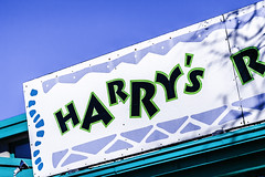 Harry's Roadhouse (Mabry Campbell (2nd Account)) Tags: winter usa newmexico santafe sign canon photography eos restaurant us photo december photographer image unitedstatesofamerica 100mm photograph 100 nm campbell f28 fineartphotography mabry restaurantsign harrysroadhouse architecturalphotography commercialphotography editorialphotography 2013 architecturephotography editorialphotographer commercialphotographer unitedtates fineartphotographer architecturalphotographer houstonphotographer storefrontsign architecturephotographer ¹⁄₈₀₀₀sec ef100mmf28lmacroisusm mabrycampbell mabrycampbellcom december232013 20131223h6a8555