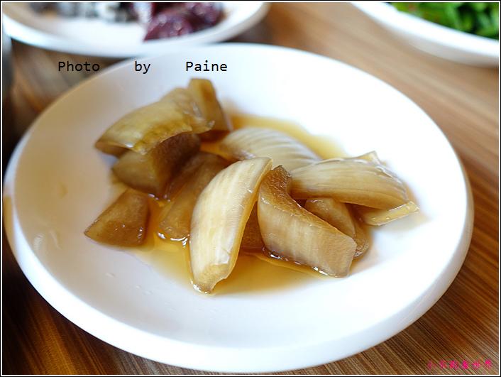 明洞一番地(一號店)烤腸 (9).JPG