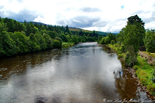 "Balmoral: River Dee • <a style=""font-size:0.8em;"" href=""http://www.flickr.com/photos/26679841@N00/15971667997/"" target=""_blank"">View on Flickr</a>"