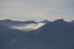 Amanecer (Jos M. Arboleda) Tags: sunrise canon colombia jose amanecer montaa nube arboleda popayn 5dmarkiii josmarboledac tamronsp150600mmf563divcusda011