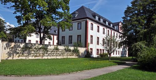 2013 Duitsland 0943 Saalfeld