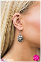 3137_3.1image1(earrings) (1)