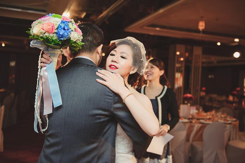 亞都麗緻飯店,亞都麗緻婚宴,亞都麗緻婚攝,cheri婚紗,cheri婚紗包套,台北婚攝,林葳 Ivy,婚禮攝影,婚攝小寶,MSC_0068