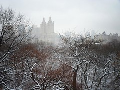 927690060807794 (mattithorley8496) Tags: from park new york city nyc winter urban snow ny castle nature skyline photography view manhattan central belvedere