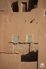 Ait-Ben-Haddou (andrea.prave) Tags: fort unesco morocco maroc marocco archeology ouarzazate cittadella ksar antiquity kasbah antichit antiquit arqueologa archologie  archeologia aitbenhaddou antigedad  atbenhaddou almamlaka     visitmorocco almaghribiyya asifounila  tourdelmarocco