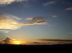 Sunset_Atardecer