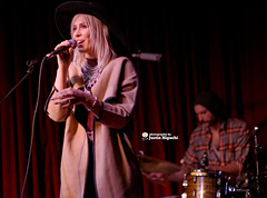 Zane Carney 01/12/2015 #18 (jus10h) Tags: show california music photography la losangeles concert lowlight nikon live gig january event hollywood venue residency 2014 hotelcafe d610 natashabedingfield zanecarney torikelly