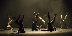 The Company (DanceTabs) Tags: uk london dance war dancing stage performance performing arts entertainment soldiers firstworldwar youngmen sadlerswells maledancer maledancers youngsoldiers balletboyz jenniferwhite matthewrees edwardpearce adamkirkham andreacarrucciu flavienesmieu leonpoulton matthewsandiford firstworldwarcentenarypartnershipprogramme marcgalvez musickeatonhenson simonedonati artisticdirectorsmichaelnunnandwilliamtrevitt bradleywaller choreographerivnprez costumescarlijnpetermeijer dalmadoman lightingdesignjackieshemesh
