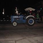 2014 Christmas parade 030