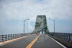 NEWYORK-337