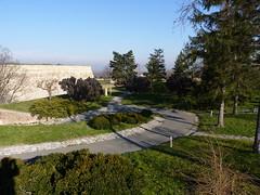 P1280326 (landike) Tags: serbia balkans belgrade 2014