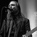 Goddamn Draculas @ Boston Music Awards 12.14.2014