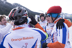 Weissensee_2015_January 23, 2015__DSF0301