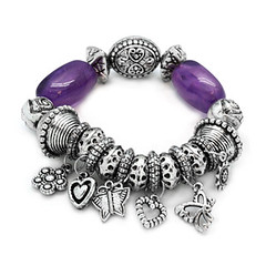 1088_Br-Purple02ASept-Box03 C