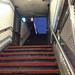 Fairmount Station stairs